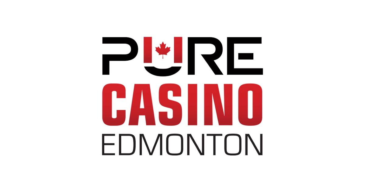casino edmonton careers